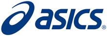 ASICS America Corporation