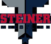 Steiner Wrestling logo