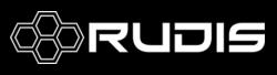 logo for Rudis