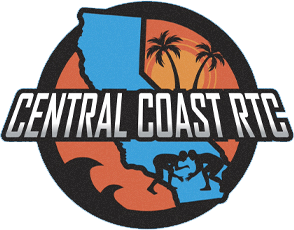 logo for Central Coast RTC